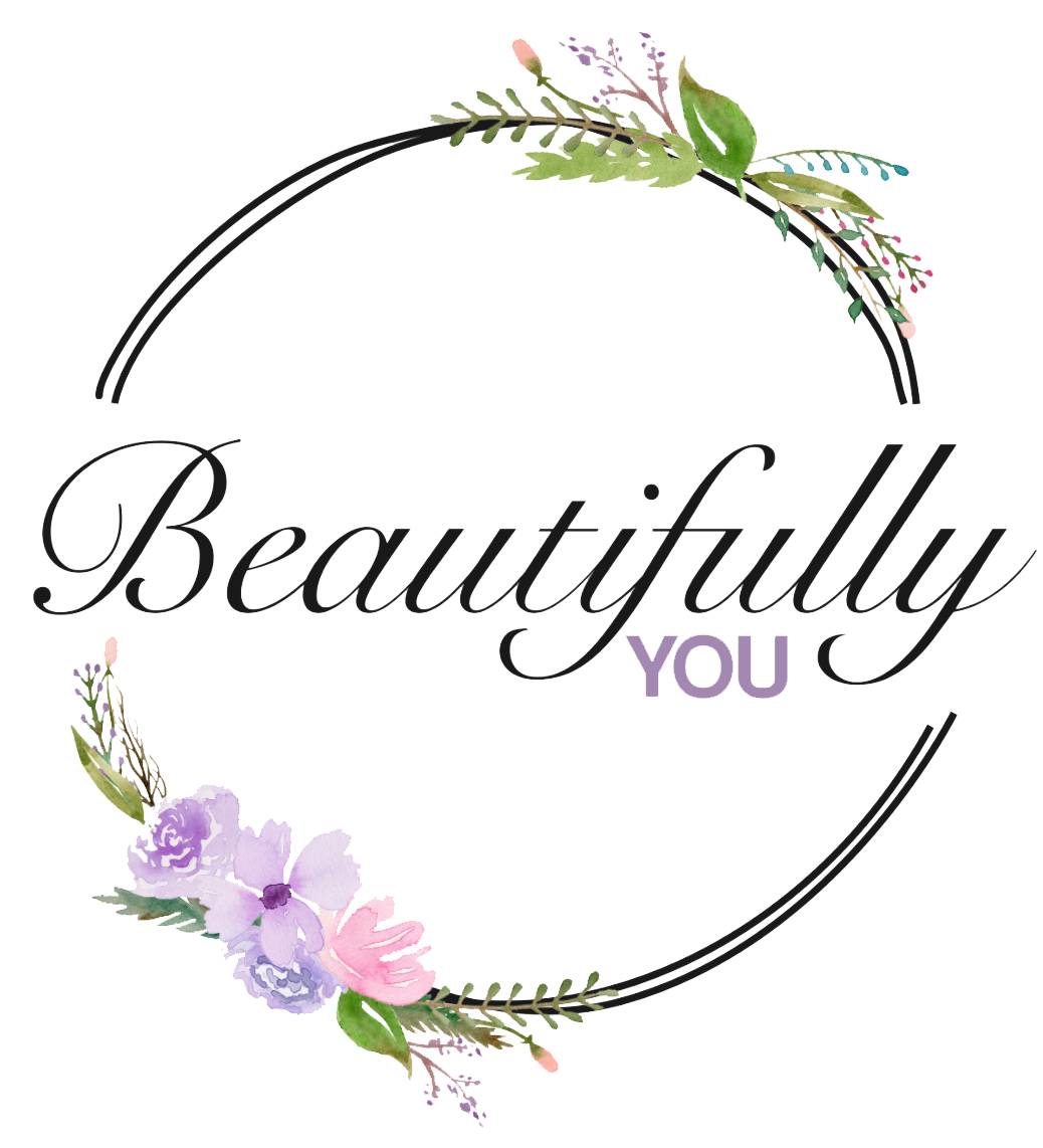 Beautifully You